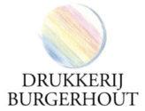 Drukkerij Burgerhout
